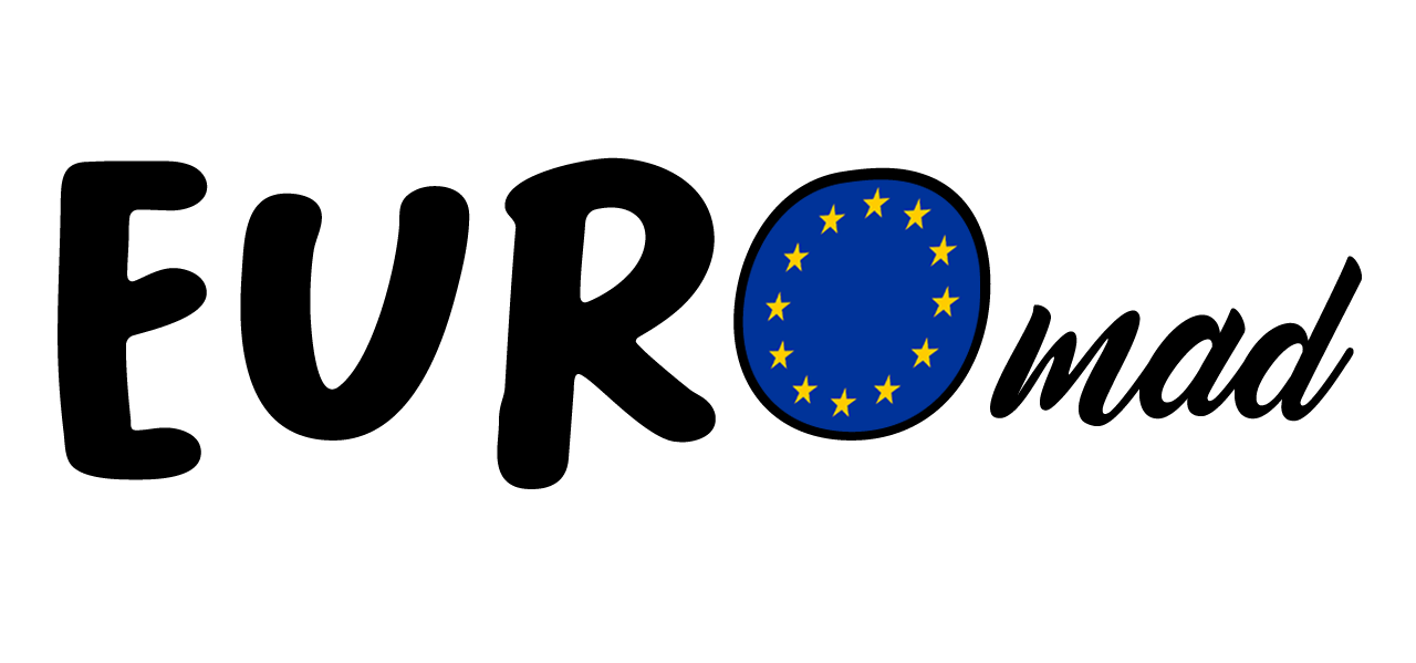 EUROMAD